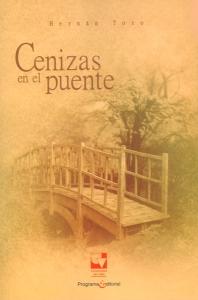 Cenizas en el puente
