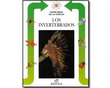 Los invertebrados Vol. 11