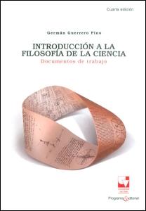 Introducción a la filosofía de la ciencia. Documentos de trabajo
