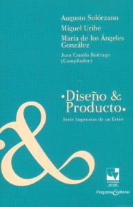 Diseño & Producto