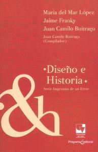 Diseño e Historia