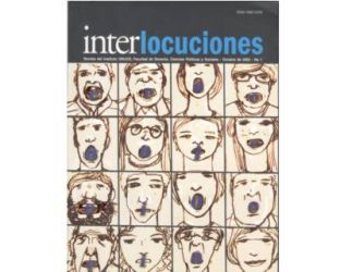 Interlocuciones No. 1