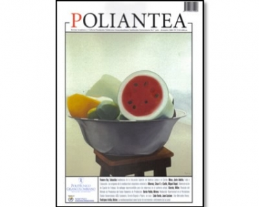 Poliantea No. 7