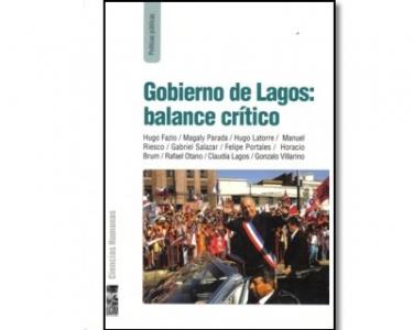 Gobierno de Lagos: balance crítico