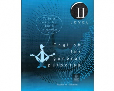 English for general purposes. Level II