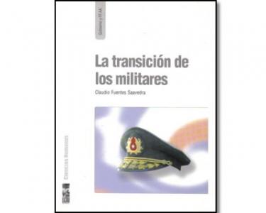 La transición de los militares