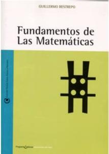 Fundamentos de las Matemáticas