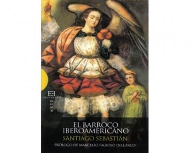 El barroco iberoamericano. Mensaje iconográfico