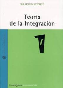 Teoría de la Integración
