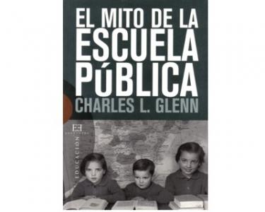 El mito de la escuela pública