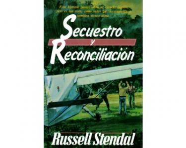 Secuestro y reconciliación