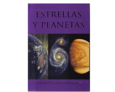 Estrellas y planetas. Historia, descripción, fotografías