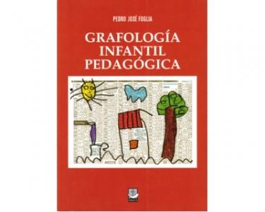 Grafología infantil pedagógica