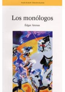 Los monólogos