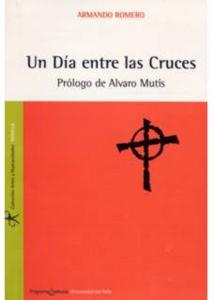 Un día entre las cruces