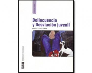 Delincuencia y desviación juvenil