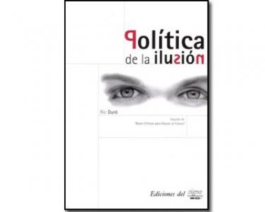 Política de la ilusión