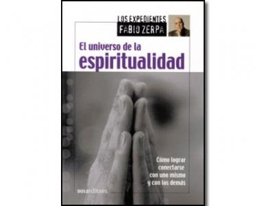 El universo de la espiritualidad