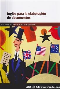 Inglés Para La Elaboración de Documentos
