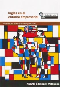 Inglés en el Entorno Empresarial