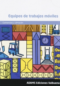 Equipos De Trabajos Móviles