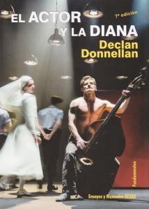 El Actor y la Diana. 7a edición