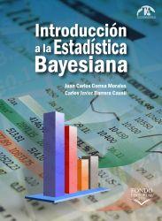 Introducción a la Estadística Bayesiana