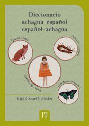 Diccionario achagua-español / español-achagua