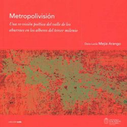 Metropolivisión