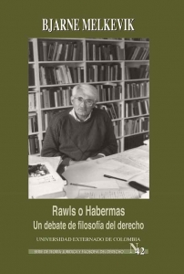 Rawls o Habermas: un debate de filosofía del derecho