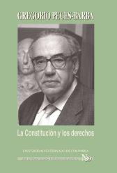 La Constitución y los derechos