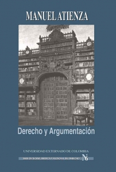 Derecho y Argumentación