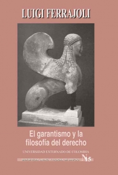 El Garantismo y la filosofía del derecho