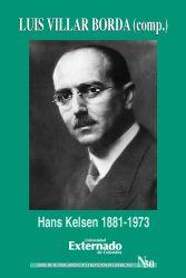 Hans Kelsen 1881-1973