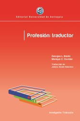 Profesión: traductor