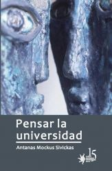 Pensar la universidad