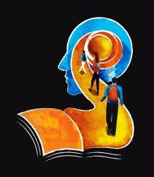 ¿Qué clínica de lo psíquico es posible en un contexto institucional educativo?
