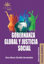 Gobernanza global y justicia social