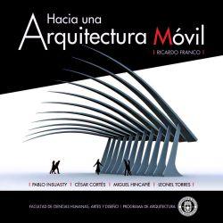 Hacia una arquitectura móvil