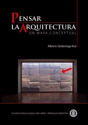 Pensar la arquitectura: un mapa conceptual