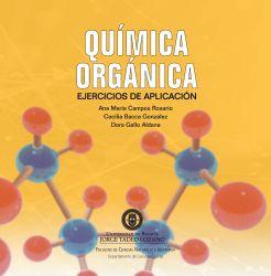 Química orgánica: ejercicios de aplicación