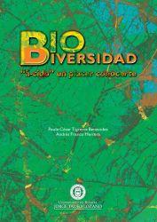 """Biodiversidad: """"a-cido"""" un placer conocerte"""