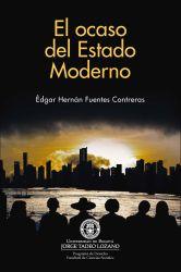 El ocaso del Estado Moderno