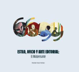 Estilo, oficio y arte editorial: El Malpensante