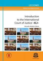 Introduction to The International Court of Justice - Icj-