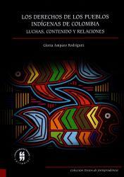 Los derechos de los pueblos indígenas. Luchas, contenido y relaciones