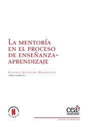 La mentoría en el proceso de enseñanza-aprendizaje