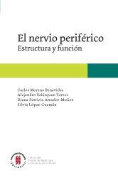 El nervio periférico. Estructura y función