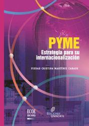 PYME. Estrategia para su internacionalización