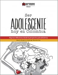 Ser adolescente hoy en Colombia